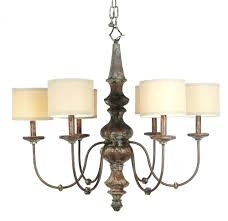 franklin iron works chandelier oil rubbed bronze ribbon 48298 manchester 28 wide lacey