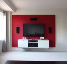 tv furniture ideas. Floating TV Console Tv Furniture Ideas