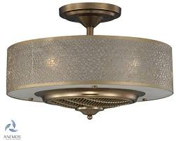 25 best ceiling fans images on ceiling fans in india designer ceiling fans with lights india contemporary
