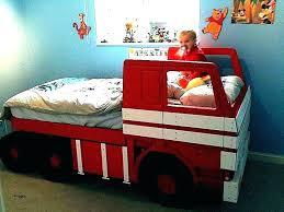 kidkraft firetruck bed firetruck toddler bed firefighter fire truck toddler bedding set firetruck toddler bed