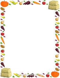 Letter Borders For Word Printable Borders For Microsoft Word Download Them Or Print