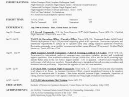 Cover Letter With Resume New Great Cover Letter Openings How To Do A