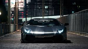 lamborghini aventador wallpaper hd black. lamborghiniaventadorhighresolutionlamborghiniaventadorhighresolution lamborghini aventador wallpaper hd black