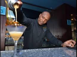 Spratastic' win for Dewayne Barnett   Food   Jamaica Gleaner