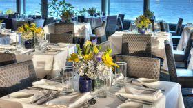 Best Restaurants In Daytona Beach Wheretraveler