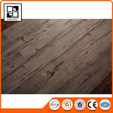 ideas red sparkle laminate flooring red sparkle laminate flooring sparkle flooring sparkle flooring suppliers and