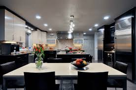 Charming Kitchen Designs By Ken Kelly Image On Coolest Home Interior Decorating  About Epic Kitchen Appliances Inspiration Amazing Design