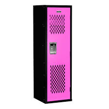 New Kids Team Lockers For Sale! Fun, Durable And Designed With Kids In Mind