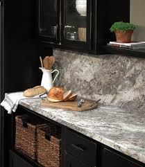 laminate kitchen countertops. Unique Laminate Marble Laminate Countertop And Laminate Kitchen Countertops
