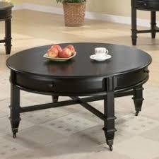 round black coffee table. Interesting Black Round Coffee Table For Black Coffee Table R