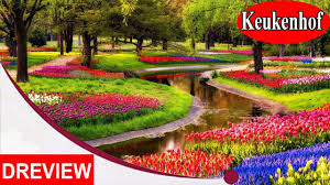 Small Picture Top 10 Most Beautiful Garden in The World Dreview YouTube