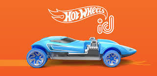<b>Hot</b> Wheels id - Apps on Google Play