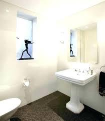 recessed lighting bathroom. Surprising Bathroom Recessed Lights Lighting Led  Small . N