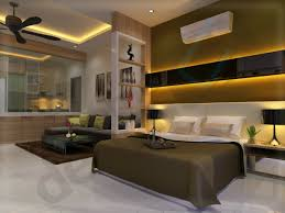 Small Picture Custom 50 Simple Bedroom Remodel Design Inspiration Of Bedroom