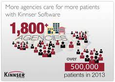 13 Best About Kinnser Images Post Acute Care Acute Care