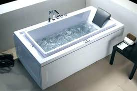 home depot jacuzzi bathtubs s m home depot jetted bathtub cleaner