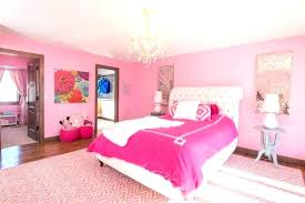 cute bedroom ideas diy cute room ideas cute bedroom ideas for girls pictures of furniture decor cute bedroom ideas diy