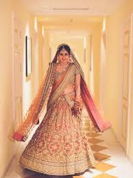 jaipur style indian bridal lehenga designs 2015 16 (8) fashion Wedding Lehenga 2016 jaipur style indian bridal lehenga designs 2015 16 (8) wedding lehengas 2016