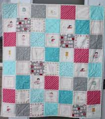 Daydreams of Quilts: Daydreams of Quilts Black Friday Weekend Sale ... & Patchwork Baby Quilt for sale - gift for baby - homemade quilt - handmade  quilt - baby shower gift Adamdwight.com