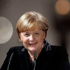 6 hours ago · germany's parliamentary elections are underway, and the exit of chancellor angela merkel could have a massive influence on politics in europe and around the world. Angela Merkel Aktuelle News Infos Bilder Bunte De