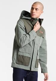 plus size columbia jackets columbia south canyon hardshell jacket cypress peatmoss men sports
