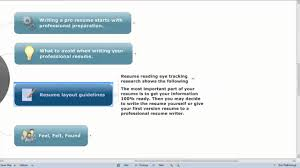 Major Themes In Of Mice And Men Essay Analytical Film Essay Topics