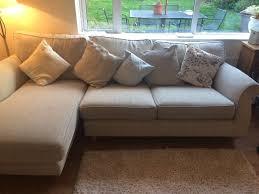corner sofa next ashford corner chaise