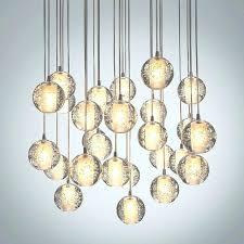 modern crystal pendant light crystal pendant lighting modern large modern crystal pendant light