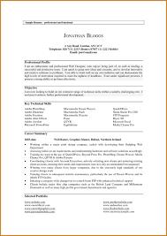 Inspirational Resume Summary Examples Stat Sevte Resume Summary