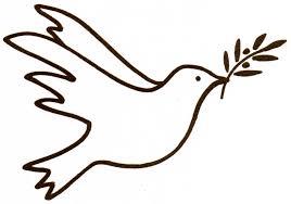 Dessiner Un Oiseau Facile Apprendre Dessiner Un Oiseau Tr S Colombe Dessin FacileL
