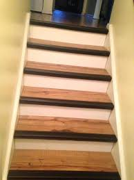 how to install vinyl laminate flooring fresh stairs installation