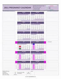 Pregnancy Calculation Calendar Menstruation Calculator Pregnancy