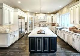 replace kitchen cabinet doors cost how to replace kitchen cabinets kitchen cabinet doors replacement vanity doors order cabinet doors replacement kitchen