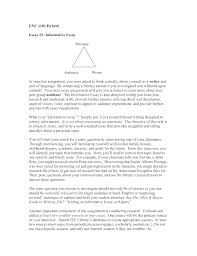 philosophy and religion essay ielts