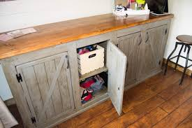 rustic cabinet doors. Additional Photos: Rustic Cabinet Doors R