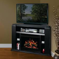 full image for electric fireplace black friday canada dimplex laa mantel package slater dcf44b inch corner