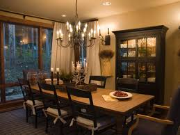 New Ideas Casual Dining Rooms Decorated Decorating A Casual Dining - Casual dining room ideas
