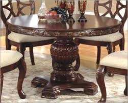 round pedestal dining table with leaves awesome round pedestal dining table round pedestal dining table cherry round pedestal dining table with leaves