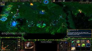 dota 6 88u rgc download latest dota map stable