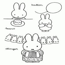 Kluerplaten Tekeningen Kleurplaat Voor Kinderen