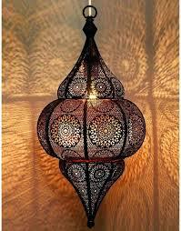 ceiling lights moroccan lantern ceiling light pin by swimwear on lighting lamp lanterns beautiful lamps