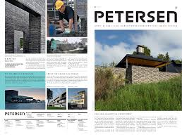 Petersen Magazin 232010 Pdf Backstein