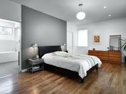 Gray Room Ideas Gray Master Bedroom Design Ideas For Unique