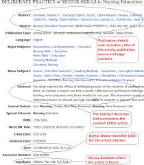 Font For Apa Format 6th Edition In Text Citation Apa Format 6th Edition Apa Citation Generator
