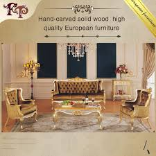 antique style living room furniture. Antique Living Room Furniture, Furniture Suppliers And Manufacturers At Alibaba.com Style