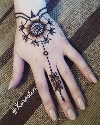 Mehndi Henna мехенди на руке коростень 0980280185 0634330898