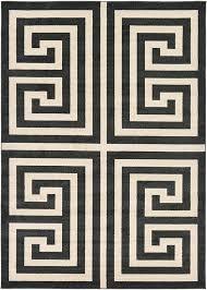 greek key rug 2018 area rugs outdoor rugs ikea