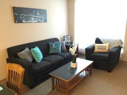 Living Room Furniture For Apartments munity walker avenue apartments 6668 by uwakikaiketsu.us