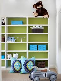 Decorating With Green Apple Green Color Palette Apple Green Color Schemes Hgtv