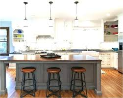 8 foot kitchen island with sink 8 kitchen island mini pendant lighting for with astonishing awesome